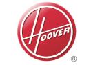 Produženje Garancije Hoover Srbija